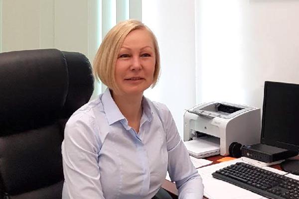 Centrym Medyczne Miła Dr n. med. Beata Matuschke